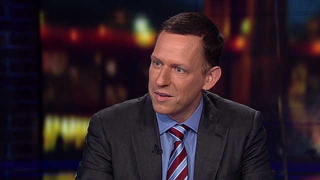 erin intv peter thiel on alibaba ipo_00005210.jpg