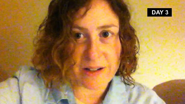 natpkg ebola worker rebecca levine video diary_00003721.jpg