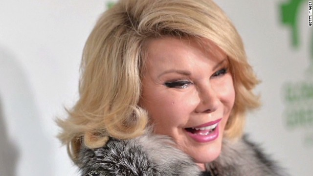 ac dnt candiotti joan rivers investigation _00004602.jpg