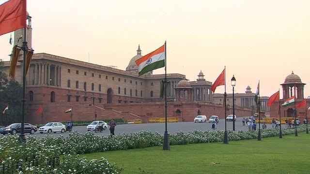pkg udas india china trade talks_00004612.jpg