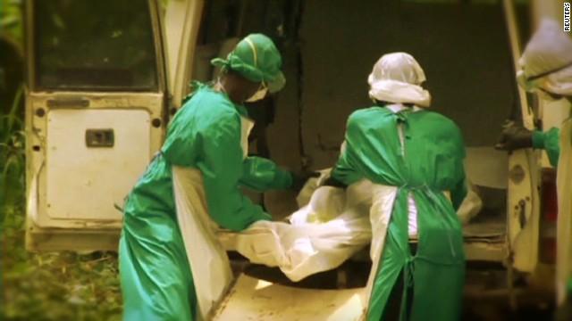 erin dnt jones ebola american response_00001315.jpg