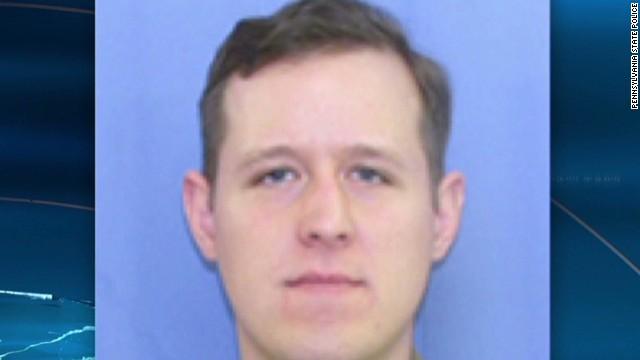 ac sot carroll pennsylvania cop killer_00020704.jpg