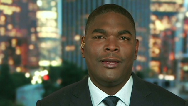 NFL Keyshawn Johnson interview Newday _00000106.jpg