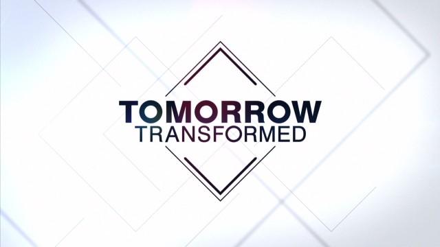 spc tomorrow transformed launch promo_00001623.jpg