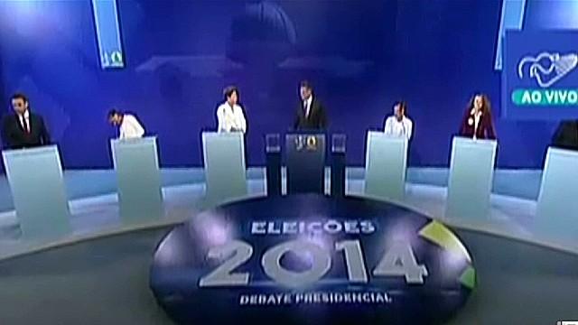 cnnee darlington brazil presidential debate_00004028.jpg