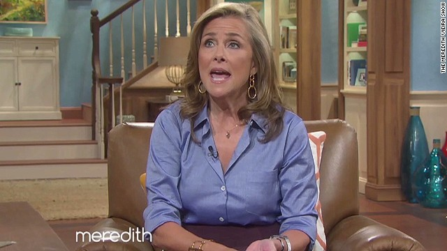 meredith vieira domestic violence why i stayed_00011003.jpg
