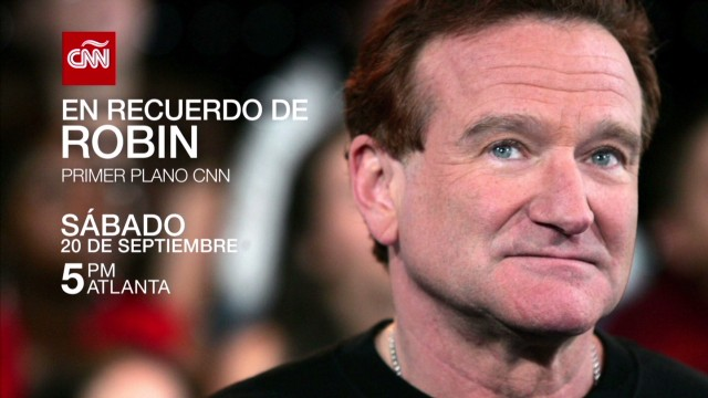 cnnee promo robin williams_00001324.jpg