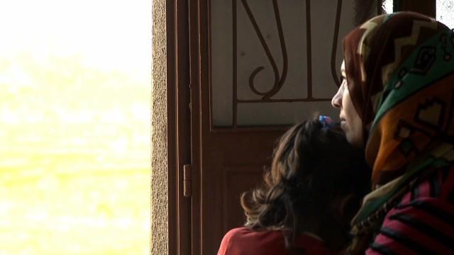 cnnee rescate sirios abnane family becharre_00031718.jpg