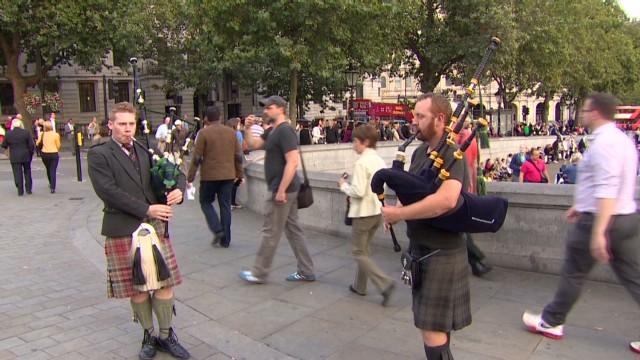 cnnee referendum scotland_00005103.jpg