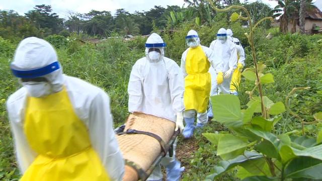 cnnee uk ebola update_00001715.jpg