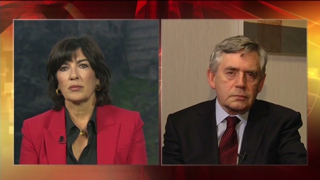 amanpour gordon brown keyframe 2_00001023.jpg