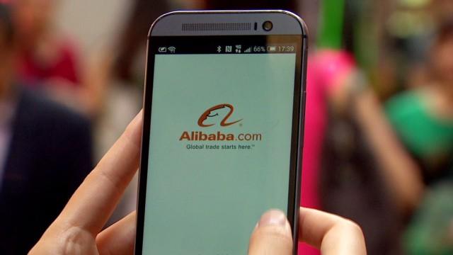 lklv stevens alibaba ipo sets price_00001605.jpg