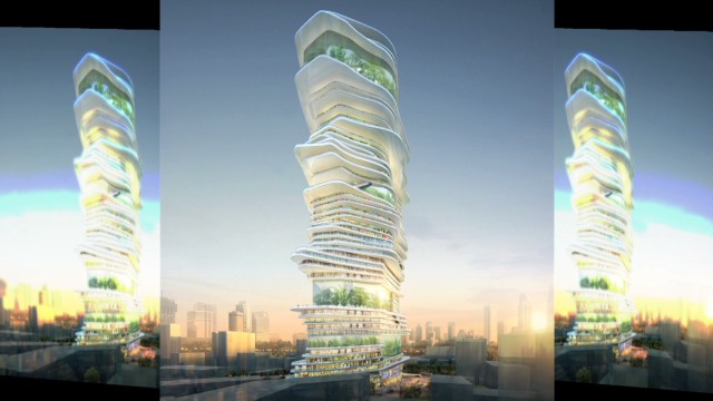 natpkg china sure architecture_00012230.jpg