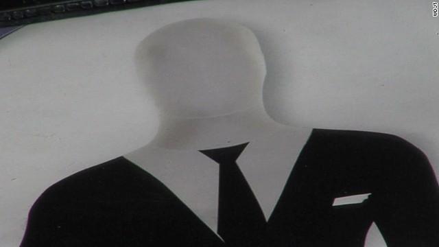 dnt slenderman costumes sold_00010226jpg - Halloween Costume Slender Man