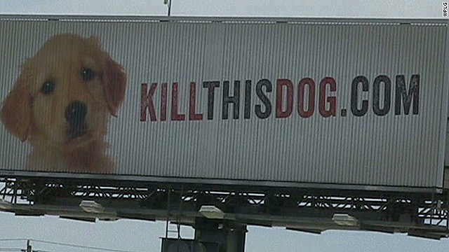 pkg kill this dog billboard_00002603.jpg