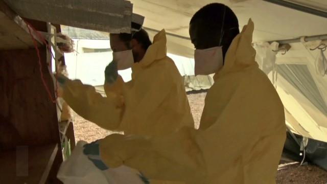 idesk ll elbagir ebola blood_00001907.jpg
