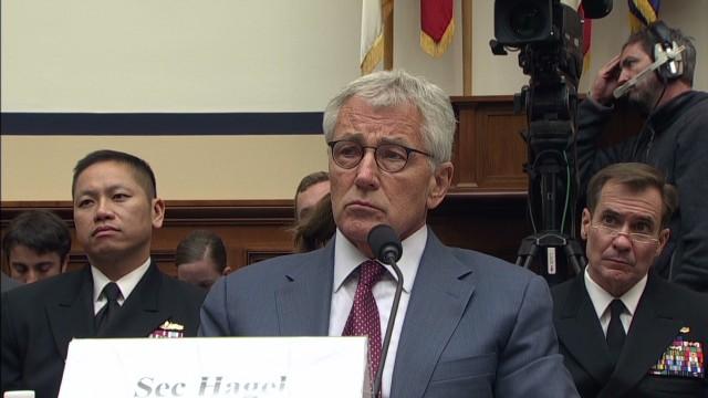 """Sanchez:.""""Disturbing"""".hearing.after.vote_00001406.jpg"""