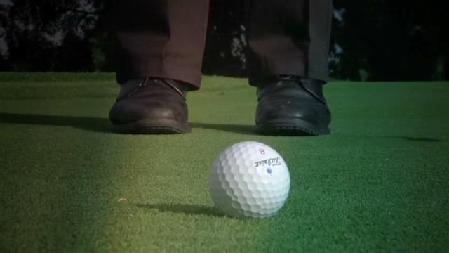 cnnee veg sept golf tips alarcon_00000029.jpg