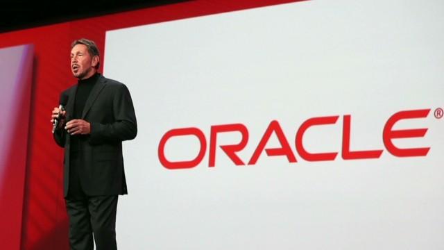 Lead vo Tapper Oracle CEO _00001602.jpg