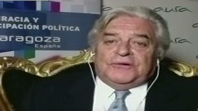 cnnee intvw luis alberto lacalle uruguayan expresident_00002030.jpg