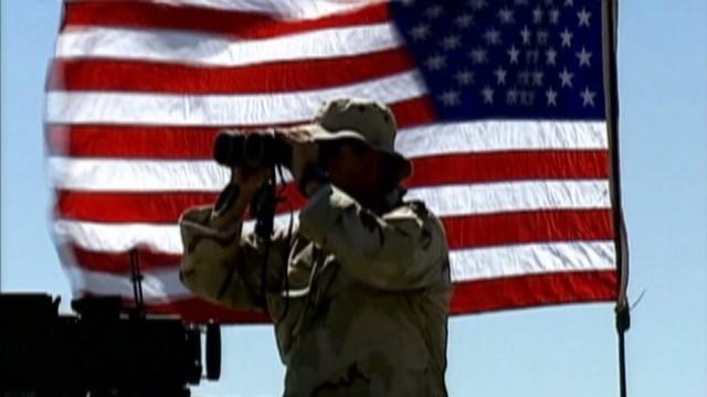 cnnee levy ground troops _00000220.jpg