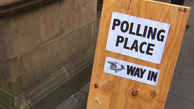 pkg gorani uk scotland voting closes _00010008.jpg