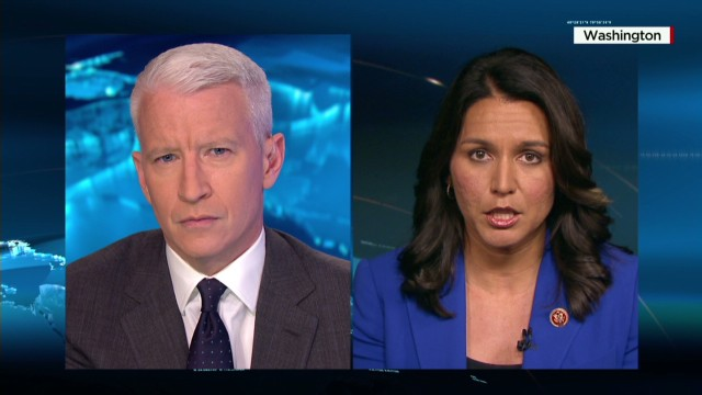 ac tulsi gabbard on syria vote_00013325.jpg
