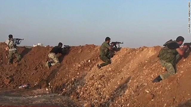 Newday Acosta U.S. arming Syrian rebels_00001006.jpg