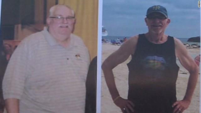ks dnt teacher loses 200 pounds _00001822.jpg