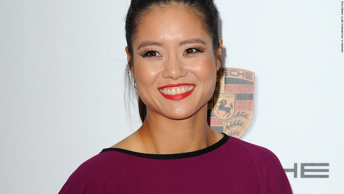 <strong>14: </strong>Li Na<br /><br /><strong>2015 Earnings:</strong> $14M<br /><br /><strong>Retired: </strong>2014