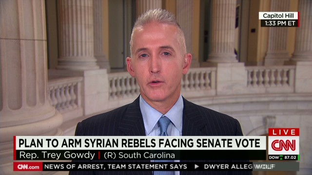 exp senate vote on arming syrian rebels_00002001.jpg