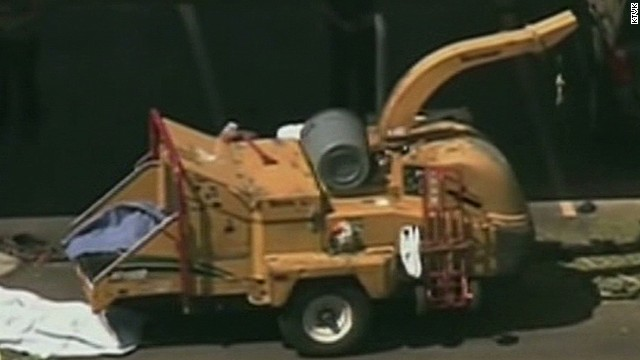 dnt man dies in woodchipper_00004324.jpg