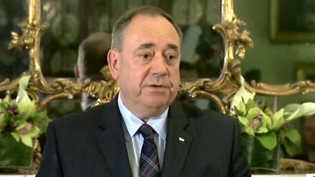 ctw sot scotland first minister resigns_00001504.jpg