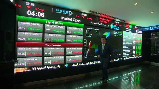 spc marketplace middle east saudi stock exchange_00003808.jpg