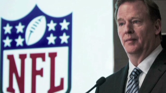 exp nw.exploring.the.nfls.response.to.arrests_00025928.jpg