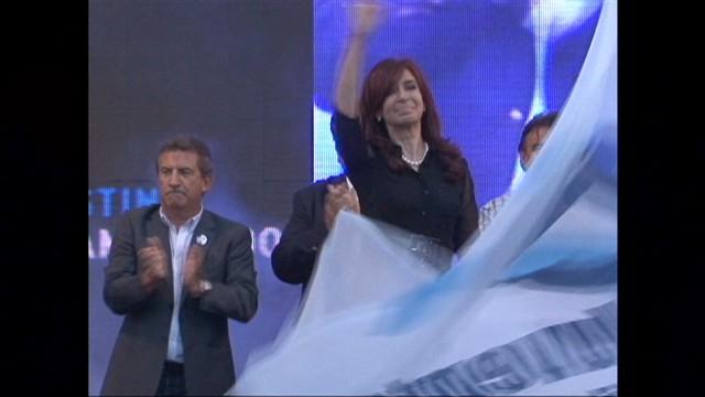 cnnee argentina economy jmr_00010401.jpg