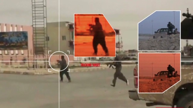 tsr dnt sciutto isis united states intelligence_00004008.jpg