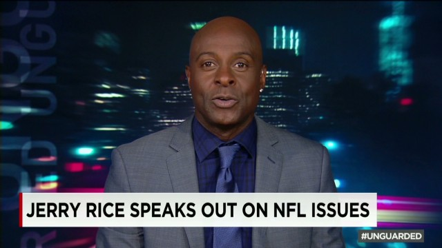 Jerry Rice: Catching up with the GOAT_00020925.jpg