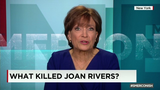 exp what killed Joan Rivers?_00002001.jpg