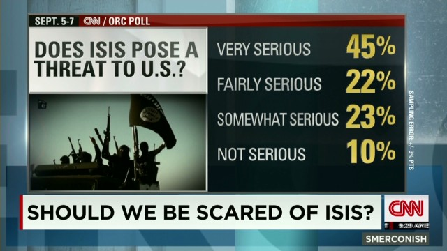 exp Smerconish should we be scared of isis_00002001.jpg