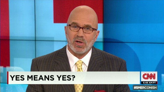 exp smerconish yes means yes_00002001.jpg