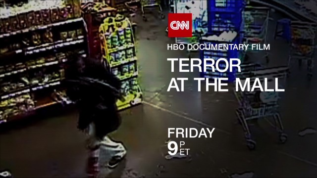 exp Terror At The Mall Promo 9/26/14_00001122.jpg