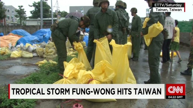 weather taiwan tropical storm fung wong  _00001601.jpg