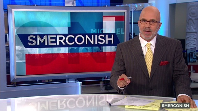 exp Smerconish one last thing_00002001.jpg