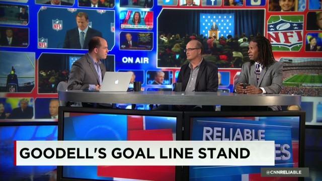 RS.Goodells.Goal.Line.Stand_00005318.jpg
