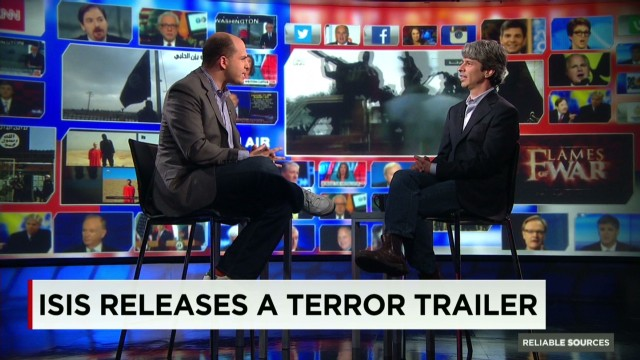 RS.ISIS.releases.a.terror.trailer_00032518.jpg