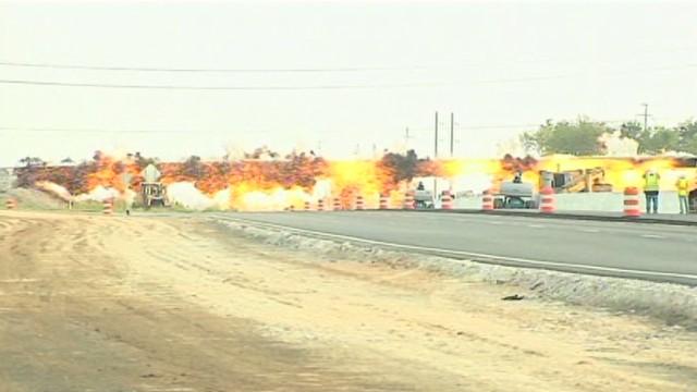 vo highway bridge explosion tennessee_00001328.jpg