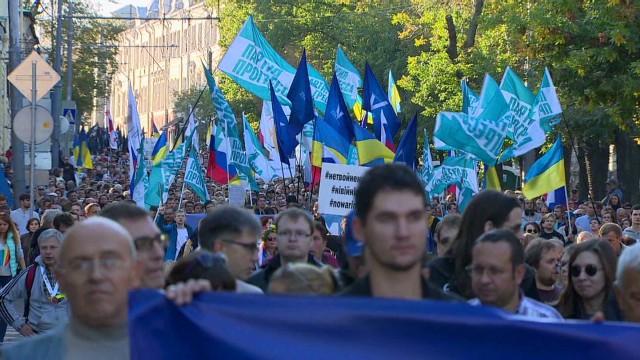 lok chance russia anti war demo_00002226.jpg