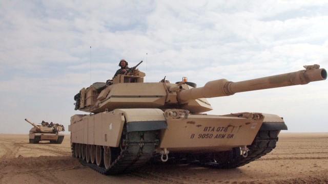 defense stocks get ISIS boost_00005114.jpg