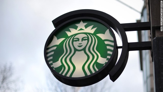 "Starbucks' sausage, egg, and cheddar breakfast sandwich and ""Cheese & Fruit Bistro Box"" were voluntarily recalled."